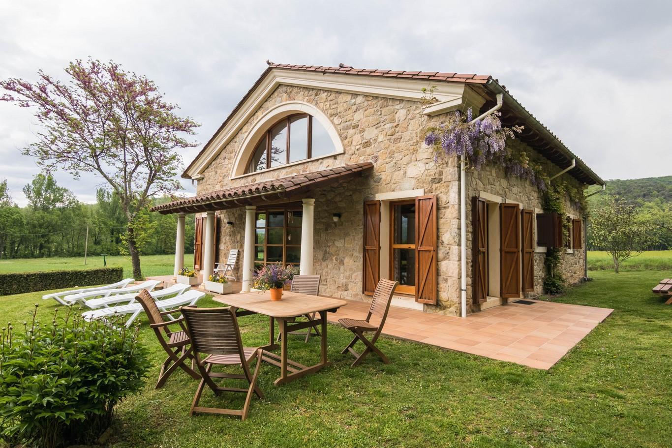 casa rural HUTG-001741-51