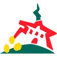 Associació d'agro-turisme del Berguedà